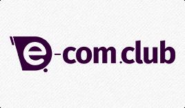 E-Com Club