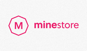 Mine Store