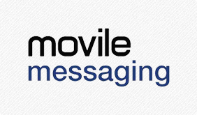 Movile Messaging