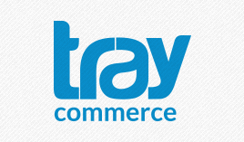 Tray Commerce