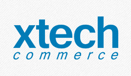 Xtech Commerce